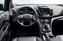 Ford-C-Max-Hybrid-2