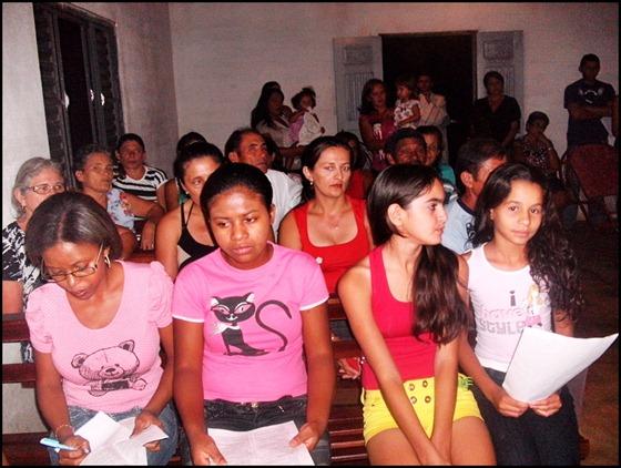 Festejo Baixa Grande (2)