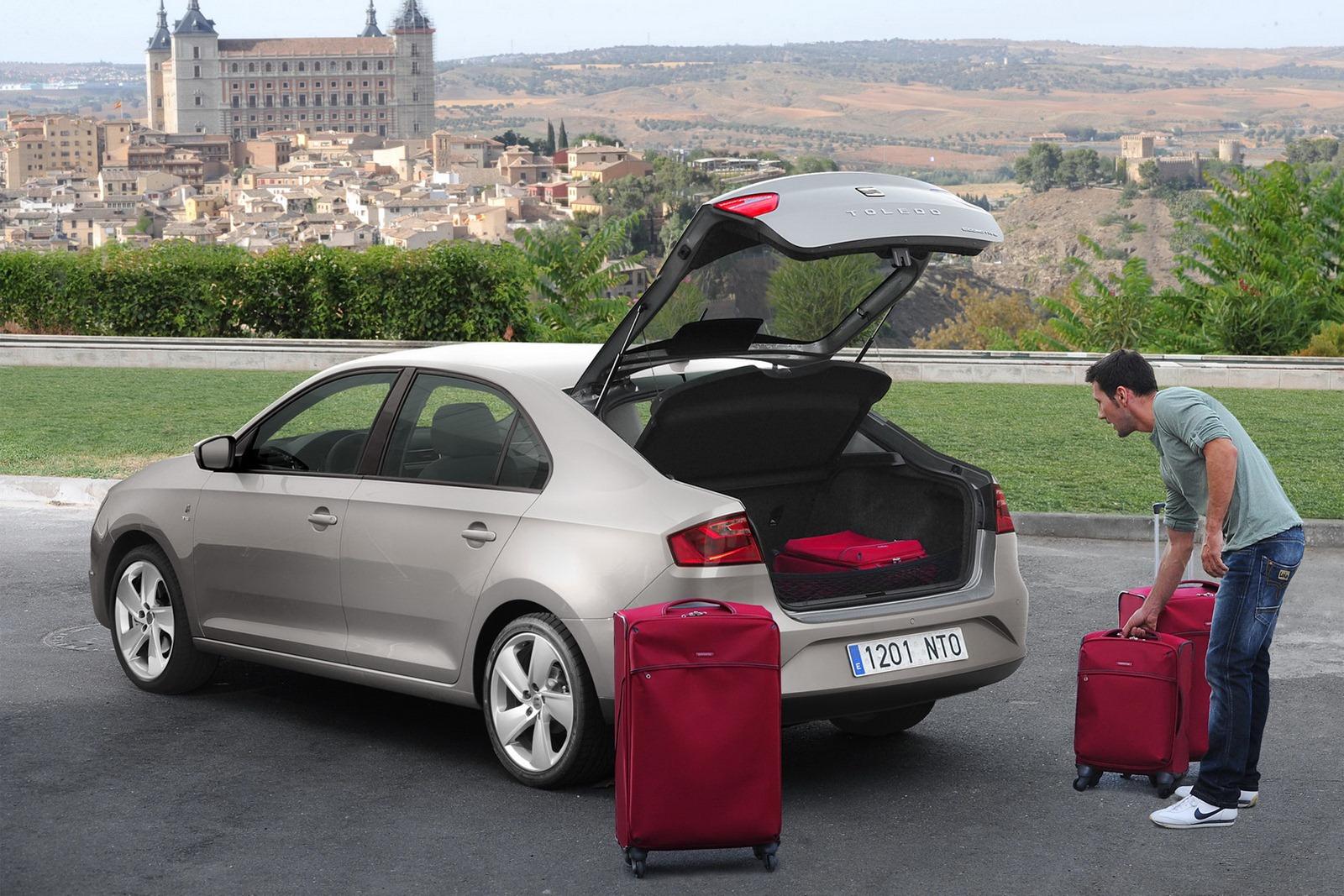 2012 - [Seat] Toledo IV - Page 6 2013-Seat-Toledo-Sedan-11%25255B2%25255D