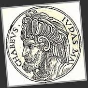 Judas.Maccabaeus