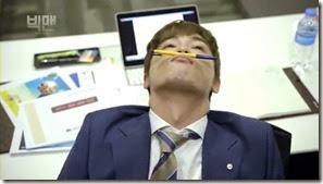 [HIT] [영상] '빅맨(Big Man)' 미리보기 6분.MP4_000273406_thumb[1]