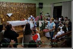 Igreja São Judas Tadeu - Patrocínio-MG - Paróquia São Damião de Molokai - DSC03126 (1024x680)