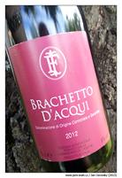 Brachetto-d'Acqui-2012-Azienda-Vitivinicola-Franco-Ivaldi