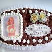 torta-comunione001.jpg