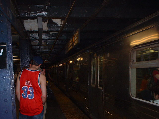 New York 2002 - subway%2525202.jpg