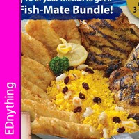 EDnything_Thumb_Fish & Co Fish-Mate Bundle