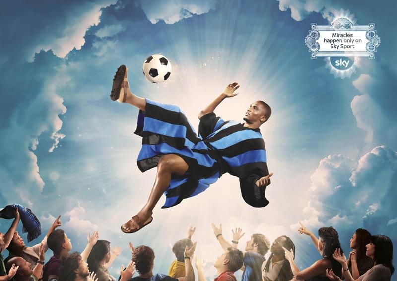 Sky miracles eto