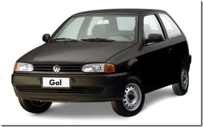 volkswagen-gol-g2-1994-3