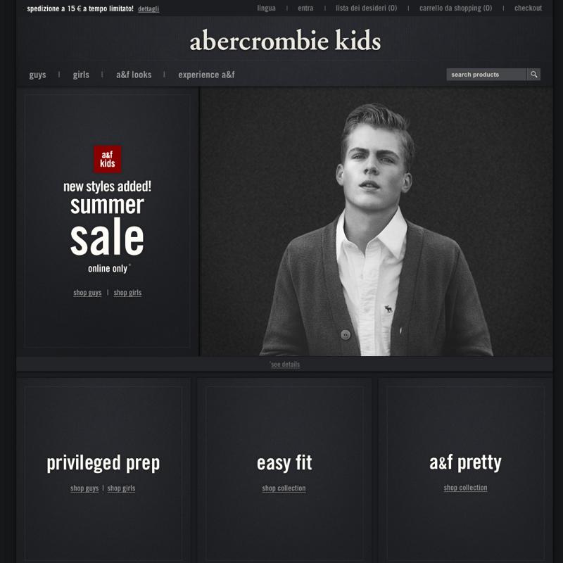 www.abercrombiekids.com