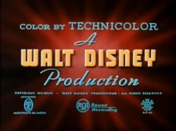 Technicolor2
