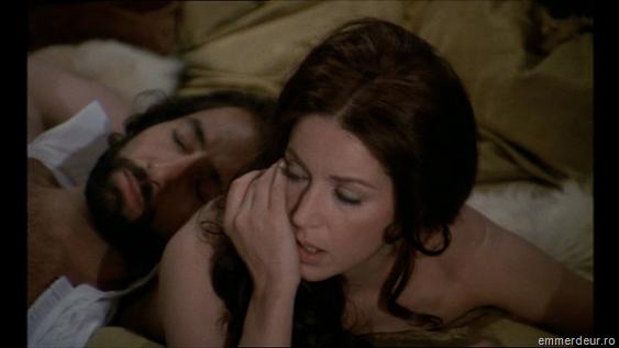1971 raphael ou la debauche FRANCOISE FABIAN_04