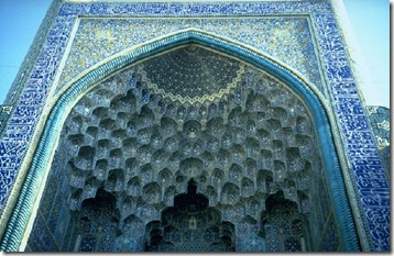 imammosque-isfahan