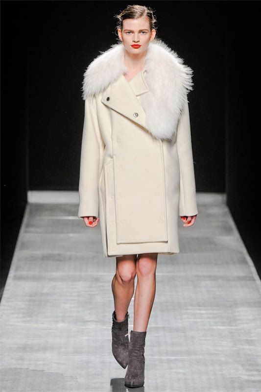 sportmax fall2012-1