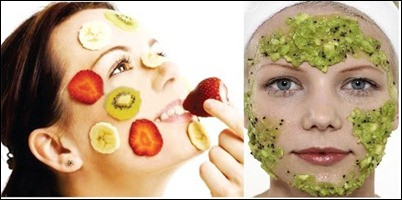 Fruit-Masks-for-Different-Skin-Types2