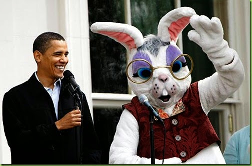 barack-obama-easter-bunny-pic-getty-929304545