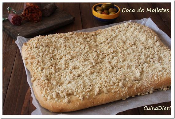 5-coca molletes-ppal3