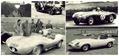 Jaguar-XK-I-Concept-10