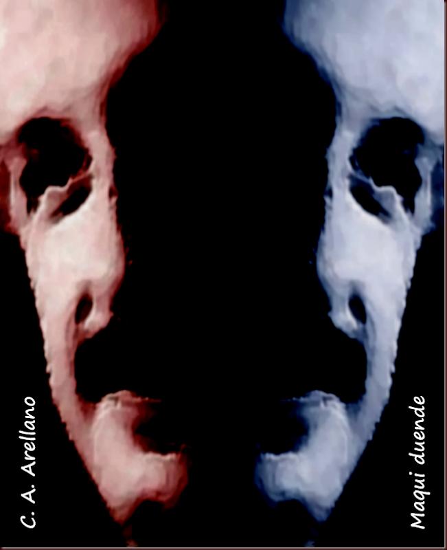 Albert-Einstein-III-Ilustración-de-Carlos-Alberto-Arellano