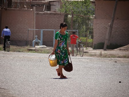 06. Moda in Uzbekistan.JPG