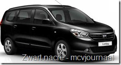 Configurator Dacia Lodgy BE 04