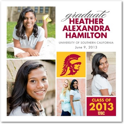 Tiny-Prints-USC-Graduation-Announcements