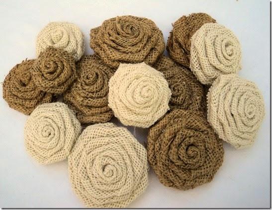 corsageflowers 048