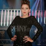 shinymen-Fashion-TV-VIP-Party-ShowCase-Gammarth (62).JPG