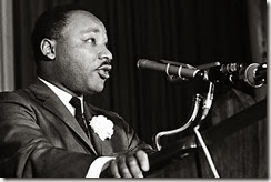 600_1390245562_martin_luther_king2_94