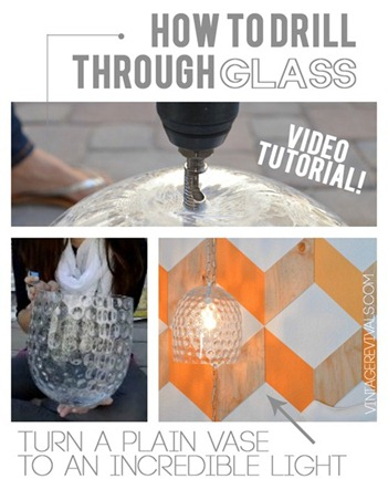 How-To-Drill-Through-Glass-Tutorial-[1]