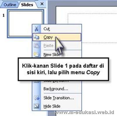 clip_image012%25255B4%25255D%25255B1%25255D