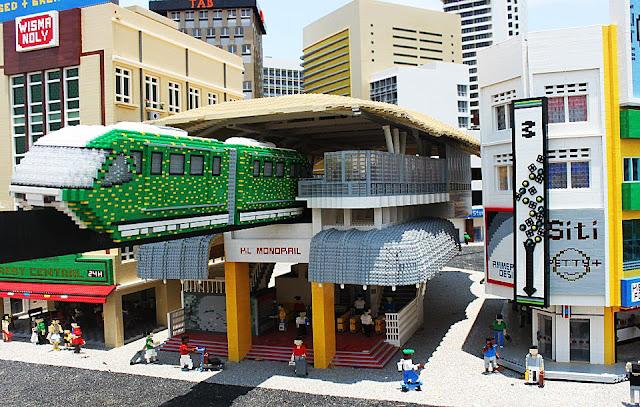 Legoland Malaysia Brickfields.jpg