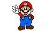 Descargar Mario Forever gratis