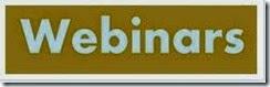 webinars3