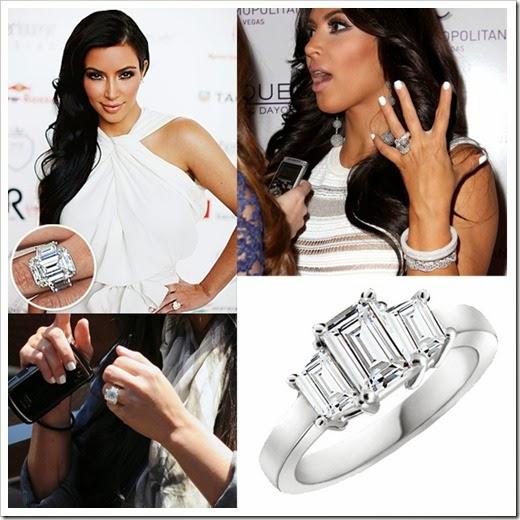 kim-ring