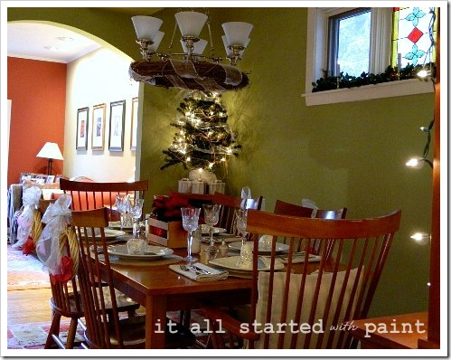Holiday Table Tree (550x413) (2)