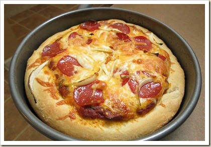 Deep-Dish-Pizza (3)