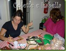 Mamme Che Leggono 2011 - 3 novembre (24)