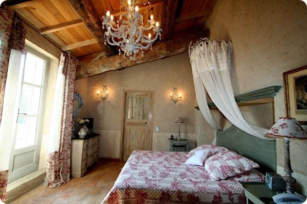 Provence-chezjeanclaudeP027-13