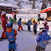 Kindergartenjahr 2014/2015 » Schikurs