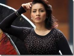 Norish Karman (1)