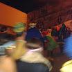 carnaval2014_16.jpg