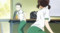 [HorribleSubs] Chihayafuru - 17 [720p].mkv_snapshot_07.00_[2012.01.31_19.45.09]