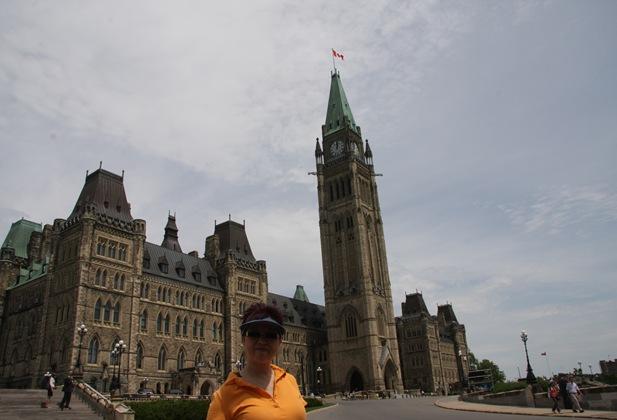 0602-2-Parliament