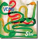 Ssss, VCMG