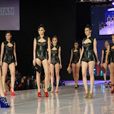 Philippine Fashion Week Spring Summer 2013 Parisian (88).JPG