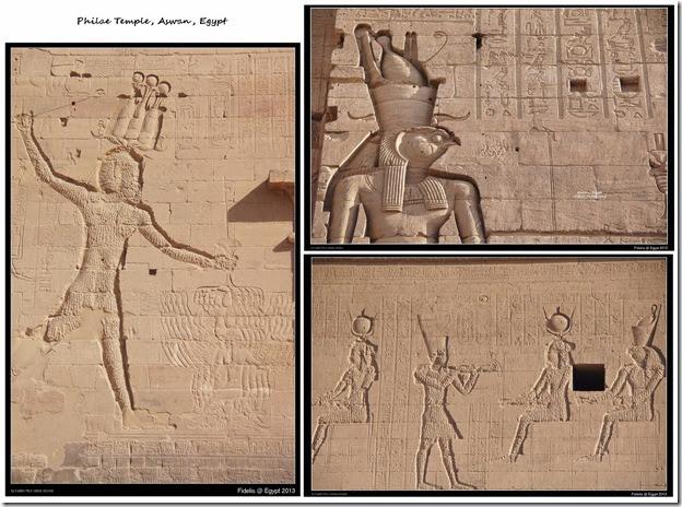Egypt Day 11_06-22