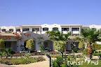 Фото 8 Hilton Sharm Dreams Resort