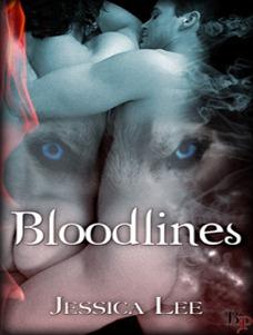 Bloodlines 200x300