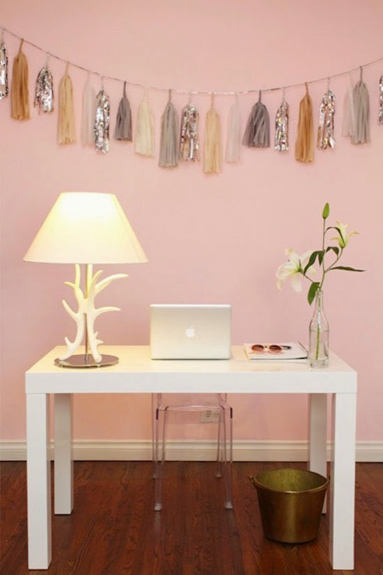 rosa-vintage-na-decoracao-imagens.jpeg