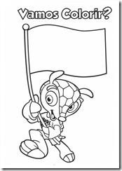 fuleco_mascote_copa_do_mundo_brasil_2014_desenhos_imprimir_colorir_pintar-05